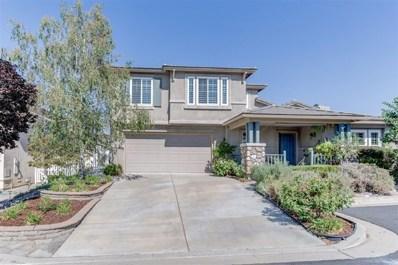 2139 Boulders Rd., Alpine, CA 91901 - MLS#: 180061546