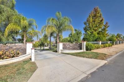 17250 Scottsdale Rd, Riverside, CA 92504 - MLS#: 180061602
