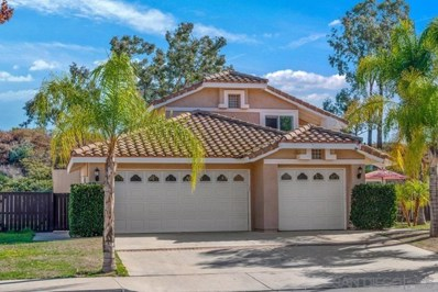 39930 Ranchwood Dr., Murrieta, CA 92563 - MLS#: 180061646