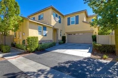 27448 Blackstone Rd, Temecula, CA 92591 - MLS#: 180061985