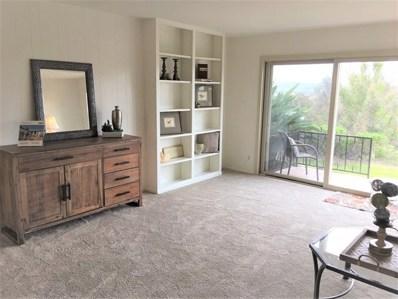 918 Royal Tern Way, Oceanside, CA 92057 - #: 180062771