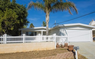2144 WilloW, Oceanside, CA 92058 - MLS#: 180063218