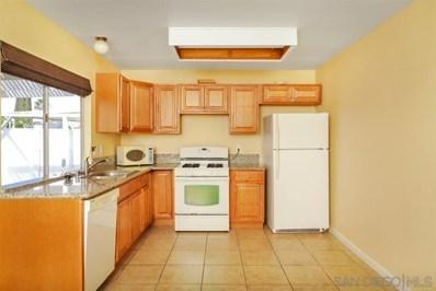 10344 Brookhurst Ln, San Diego, CA 92126 - MLS#: 180063229