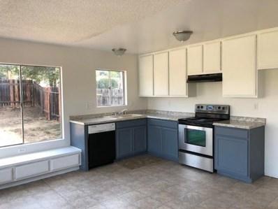 2642 Meadowlark Lane, Escondido, CA 92027 - MLS#: 180063373