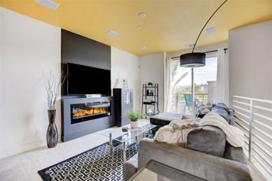 2472 Via Alta, San Diego, CA 92108 - MLS#: 180063660