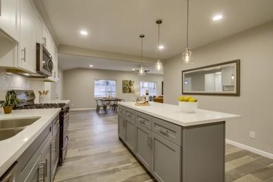 4137 Olive Hill Rd, Fallbrook, CA 92028 - MLS#: 180063748