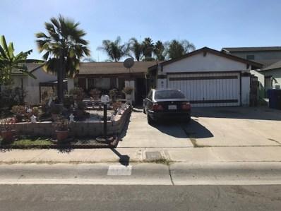 8777 Pagoda Way, San Diego, CA 92126 - MLS#: 180064003