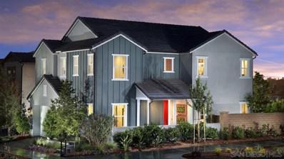 1290 Camino Avalon, Chula Vista, CA 91913 - MLS#: 180064075