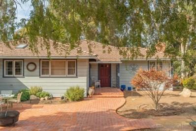 3880 The Hill Road, Bonita, CA 91902 - #: 180064387