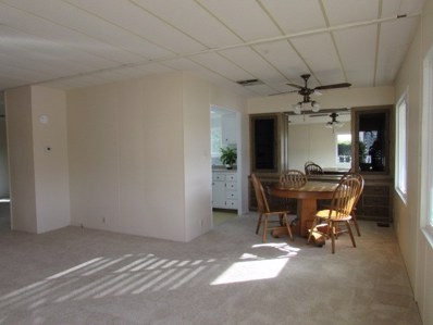 1815 Sweetwater Rd UNIT 128, Spring Valley, CA 91977 - MLS#: 180064484