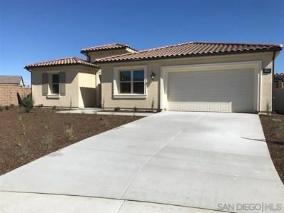 34880 Windwood Glen Lane, Murrieta, CA 92563 - MLS#: 180064784