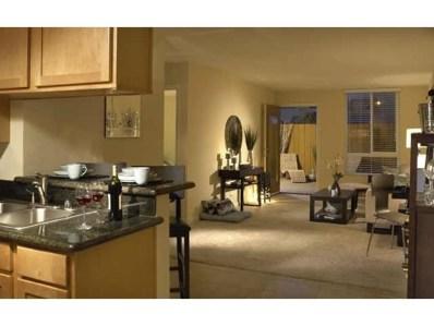 5540 Lindo Paseo UNIT 6, San Diego, CA 92115 - MLS#: 180065104