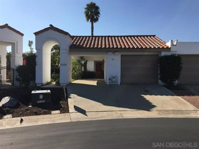 4713 Barcelona Way, Oceanside, CA 92056 - #: 180065446