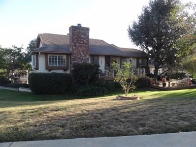 10377 Bluff street, Banning, CA 92220 - MLS#: 180065773