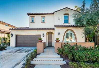 1778 Webber, Chula Vista, CA 91913 - MLS#: 180065788