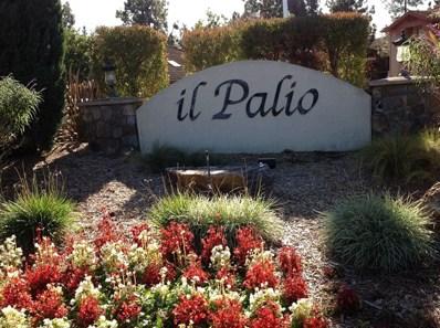 12071 Alta Carmel Ct UNIT 91, San Diego, CA 92128 - MLS#: 180065836