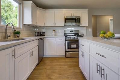 9206 Lamar St, Spring Valley, CA 91977 - MLS#: 180066070