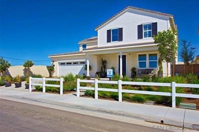 34622 Plateau Point Place, Murrieta, CA 92563 - MLS#: 180066651