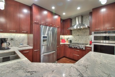 20092 Bayfront Ln Unit 201, Huntington Beach, CA 92646 - MLS#: 180066682