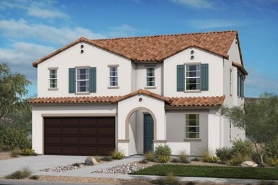 10713 Braverman, Santee, CA 92071 - MLS#: 180066834
