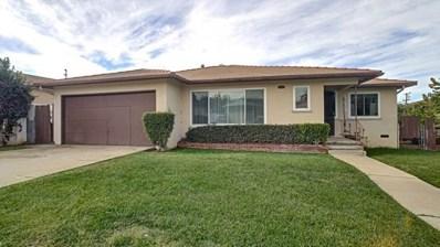 194 Corte Helena Ave, Chula Vista, CA 91910 - MLS#: 180067087