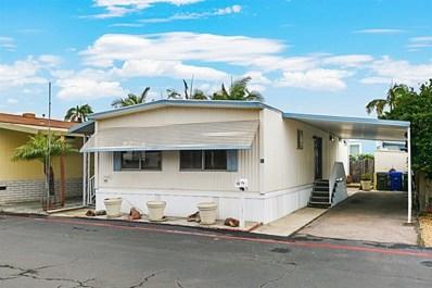 58 Maywood Ln, Oceanside, CA 92054 - MLS#: 180067202