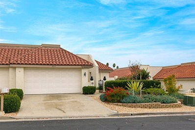 4217 Dawn Lane, Oceanside, CA 92056 - MLS#: 180067269