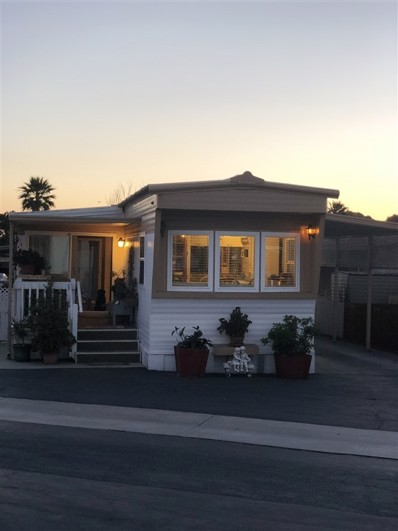 115 Sherri Lane, Oceanside, CA 92054 - MLS#: 180067286