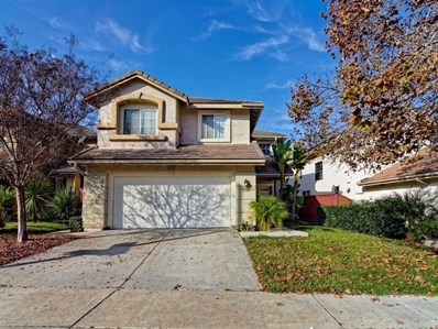 13704 Fontanelle place, San Diego, CA 92128 - MLS#: 180067856