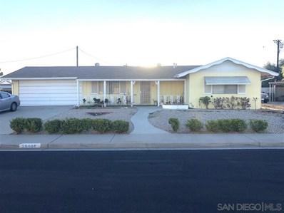 29081 Glen Oaks Dr, Sun City, CA 92586 - MLS#: 180067986