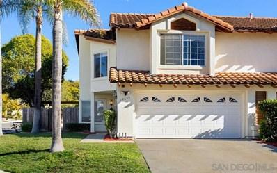 12659 Sarsaparilla Street, San Diego, CA 92129 - MLS#: 180068155