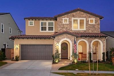 4818 Nelson Ct, Carlsbad, CA 92010 - MLS#: 180068447