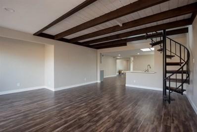 8876 Pagoda Way, San Diego, CA 92126 - MLS#: 180068558