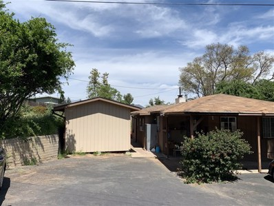 9350 Riverview Ave, Lakeside, CA 92040 - #: 180068743