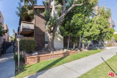 11743 Darlington Avenue UNIT 1, Los Angeles, CA 90049 - MLS#: 18298904