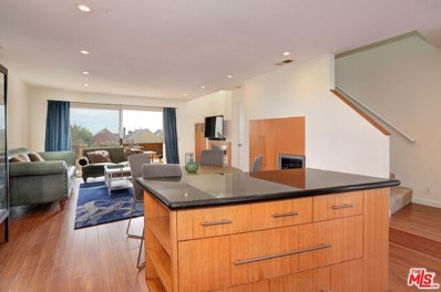 28711 Pacific Coast Highway UNIT 7, Malibu, CA 90265 - MLS#: 18299066