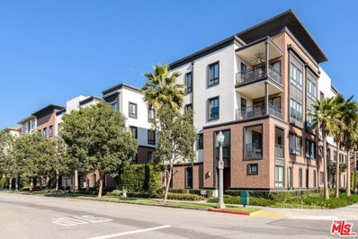 12887 Runway Road UNIT 1, Playa Vista, CA 90094 - MLS#: 18299138
