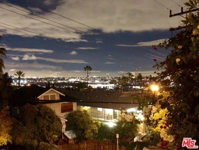 1205 N Clark Street, West Hollywood, CA 90069 - MLS#: 18299192