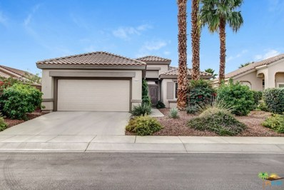 78765 Moonstone Lane, Palm Desert, CA 92211 - MLS#: 18299270PS