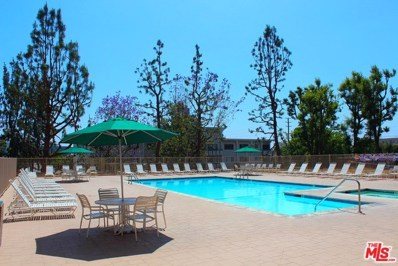 100 S Doheny Drive UNIT 620, Los Angeles, CA 90048 - MLS#: 18299284