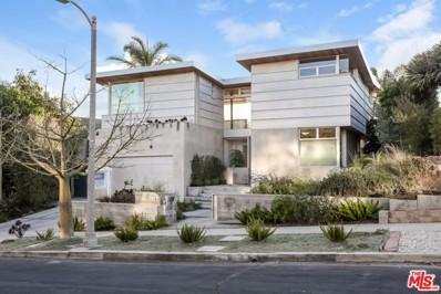3227 Maplewood Avenue, Los Angeles, CA 90066 - MLS#: 18299592
