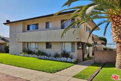 7743 Bright Avenue, Whittier, CA 90602 - MLS#: 18299744