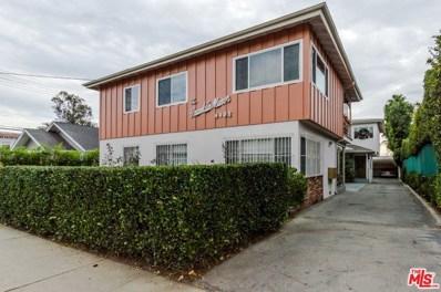 4408 Franklin Avenue UNIT 5, Los Angeles, CA 90027 - MLS#: 18299898
