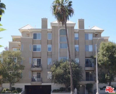 2349 Beverly Glen Boulevard UNIT 101, Los Angeles, CA 90064 - MLS#: 18300188