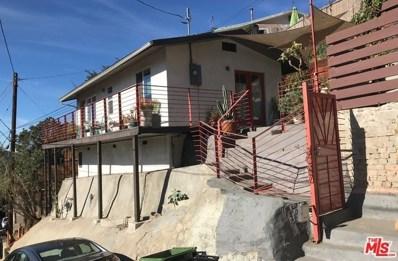 3047 Future Street, Los Angeles, CA 90065 - MLS#: 18300332