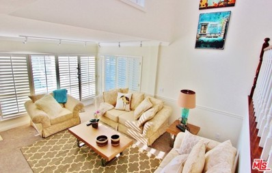 6400 Pacific Avenue UNIT 304, Playa del Rey, CA 90293 - MLS#: 18300544