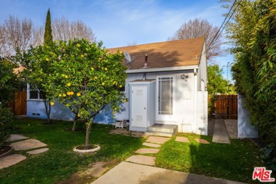 2567 Westwood, Los Angeles, CA 90064 - MLS#: 18300596