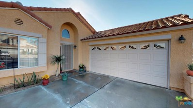 80709 Jasmine Lane, Indio, CA 92201 - MLS#: 18300692PS