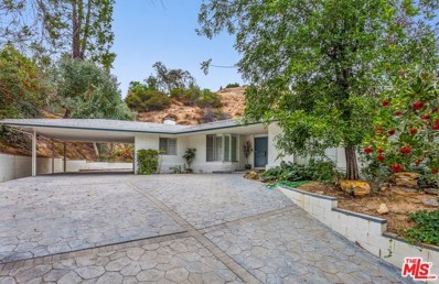 19491 Rosita Street, Tarzana, CA 91356 - MLS#: 18300890