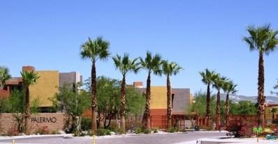 3551 Melody Lane, Palm Springs, CA 92262 - MLS#: 18301232PS